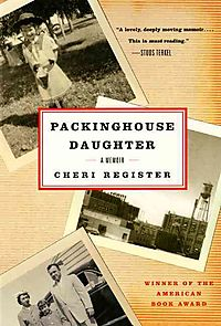 Packinghouse Daughter
