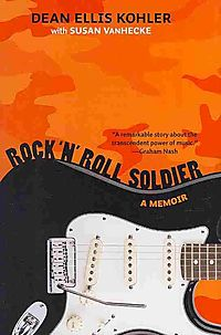 Rock 'n' Roll Soldier