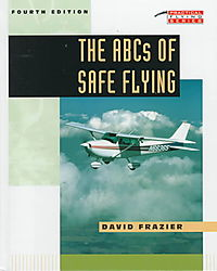 The ABCs of Safe Flying