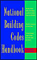 National Building Codes Handbook