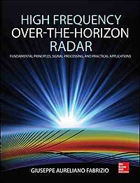 High Frequency Over-the-Horizon Radar
