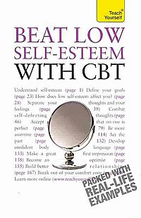 Beat Low Self Esteem with CBT