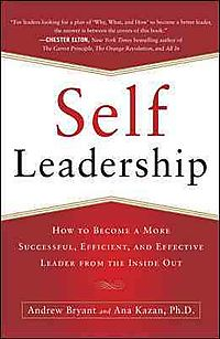 Self-Leadership
