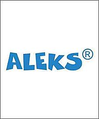ALEKS for Business Statistics