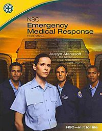 NSC Emergency Medical Response