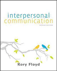 Interpersonal Communication + Connect Plus Access Card