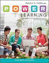 P.o.w.e.r. Learning + Connect Plus
