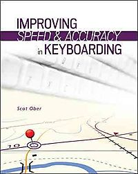 Improving Speed & Accuracy in Keyboarding