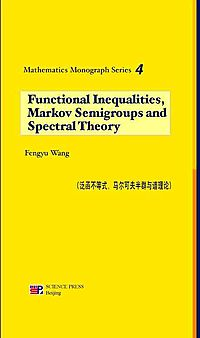 Functional Inequalities, Markov Semigroups And Spectral Theory