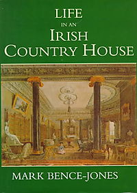 Life in an Irish Country House