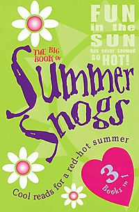 Big Book of Summer Snogs