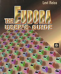 The Eudora User's Guide