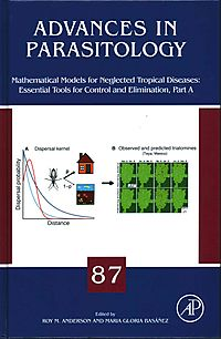 Mathematical Models for Neglected Tropical Diseases