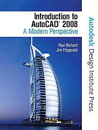 Introduction to Autocad 2008