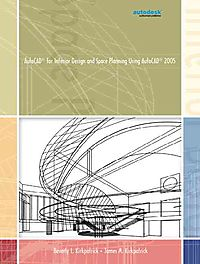 AutoCAD for Interior Design and Space Planning