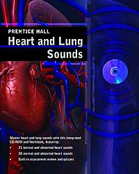 Heart and Lung Sounds