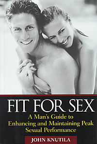 Fit for Sex