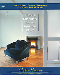 Home Design from the Inside Out