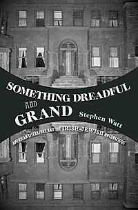 Something Dreadful and Grand