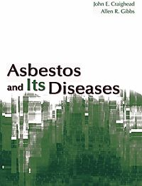 Asbestos and It's Diseases