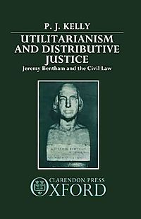 Utilitarianism and Distributive Justice