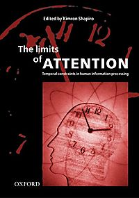 The Limits of Attention