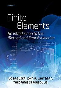 Finite Elements