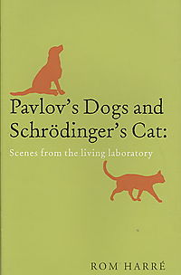 Pavlov's Dogs and Schrodinger's Cat