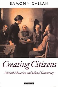 Creating Citizens