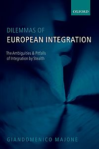 Dilemmas of European Integration