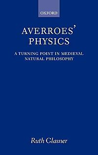 Averroes' Physics