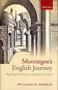 Montaigne's English Journey
