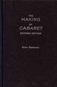 The Making of Cabaret