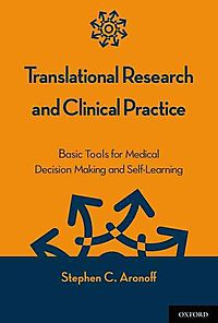 Translational Research and Clinical Practice