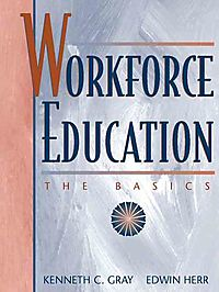 Workforce Education