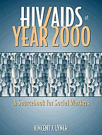 HIV/Aids at Year 2000