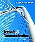 Technical Communication Value Package + Mycomplab New Student Access