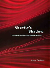 Gravity's Shadow