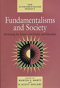 Fundamentalisms and Society