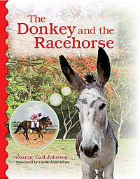 The Donkey and the Racehorse