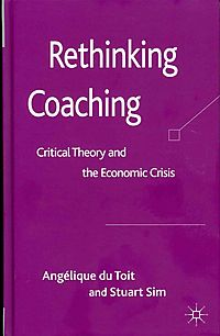 Rethinking Coaching