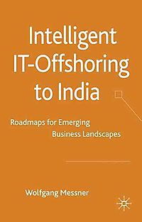 Intelligent IT Offshoring to India