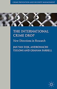 The International Crime Drop