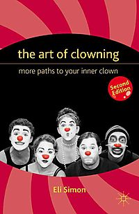 The Art of Clowning