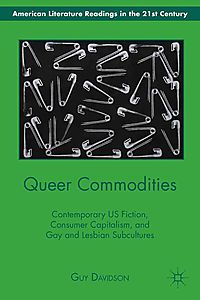 Queer Commodities