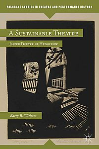 A Sustainable Theatre
