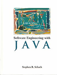Software Engineering With Java