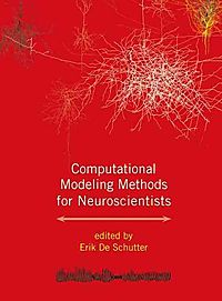 Computational Modeling Methods for Neuroscientists