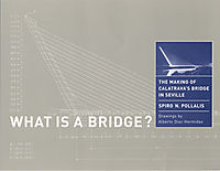 What Is a Bridge?
