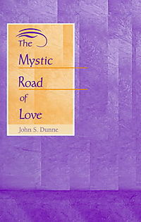 The Mystic Road of Love